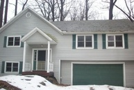 4900 Basswood Bridgman MI, 49106