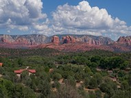 85 Little Nugget Lane Sedona AZ, 86336