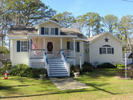 440 Nelson Neck Rd Sealevel NC, 28577