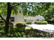 118 Devil'S Ridge Lane Tryon NC, 28782