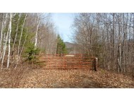 Lot 71 Cloutier Rd Stark NH, 03582