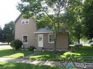 402 S Walnut St Ellsworth MN, 56129