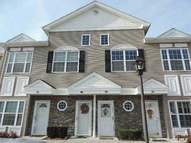 169 Spring Dr 169 East Meadow NY, 11554