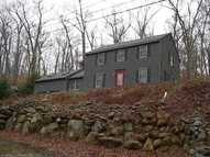 22c Pond Meadow Road Ivoryton CT, 06442