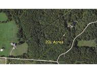 00 Corner Of Colvin Hill Road & North Hill Danby VT, 05739