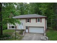 4 Griffith Dr Durham NH, 03824