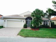 20552 Foxworth Cir Estero FL, 33928