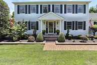 36 California Road Woodbine NJ, 08270