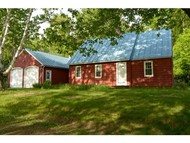 3 Thomas Ave West Lebanon NH, 03784