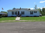 322 19th Ave E Superior WI, 54880
