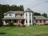 18 Williams Street Russell PA, 16345