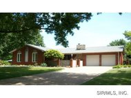 3024 Mark Trail Drive Glen Carbon IL, 62034