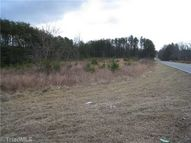 17 Ac Old Hwy 52n & Gordon Rd. Pinnacle NC, 27043