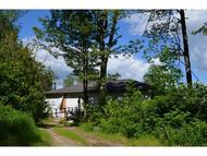 26 Mill Rd Upton ME, 04261