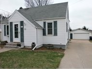 1008 N Main St Marion WI, 54950