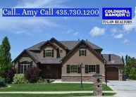 141 East Chateau Perry UT, 84302