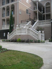 58 Briar Hollow Ln #306 Houston TX, 77027