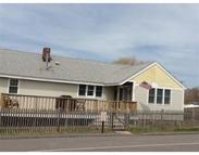 20 Everson St. Marshfield MA, 02050