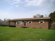 475 Epworth Rd Cana VA, 24317