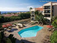 The Villas At Rancho Palos Verdes Apartments Rancho Palos Verdes CA, 90275