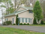 550 Lakeview Drive Scottsville KY, 42164