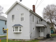 421 N. Washington St. Herkimer NY, 13350