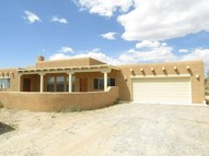 117 Veronica Court Corrales NM, 87048