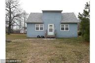 448 Coster Road Lusby MD, 20657