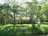 581 Front Street New Waverly TX, 77358