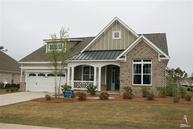 3706 Pond Pine Ct Southport NC, 28461