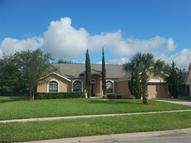 16107 Blossom Hill Loop Clermont FL, 34714