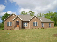 303 Virgil Court Lot 36 Moody AL, 35004