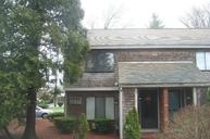 2 Townhouse Ct 2 Dennis MA, 02638