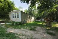 16226 Bass Lake Avenue Ne Gowen MI, 49326