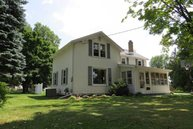 1147 River Dr Watertown WI, 53094