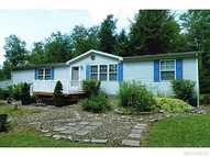 577 Alma Hill Road Wellsville NY, 14895