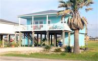 510 Sea Shell Freeport TX, 77541