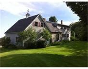 12 Zimmerman Hill Rd Bernardston MA, 01337