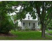 62 Taylor St Amherst MA, 01002