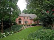 5620 Errol Pl Atlanta GA, 30327