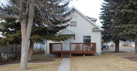 927 7th Avenue North Great Falls MT, 59401