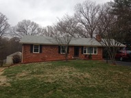 60 Windsor Ln Lynchburg VA, 24502