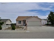 242 33rd Ave Greeley CO, 80631