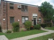 196 -39 73 Ave #B Fresh Meadows NY, 11365