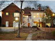 0215 Windemere Pointe Drive Mount Gilead NC, 27306