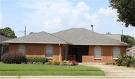 4904 Pike Dr Metairie LA, 70003