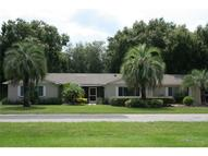 4809 Victoria Road Land O Lakes FL, 34639