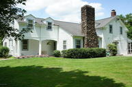 23 Golf Course Rd Dallas PA, 18612