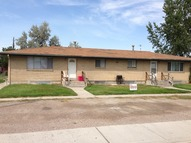300 Adams St Pocatello ID, 83202