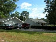 4847 Legend Homosassa FL, 34446